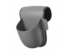 Maxi-Cosi Universal Cup Holder - Grey