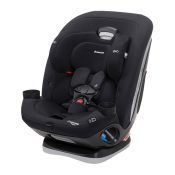 Magellan® 5-in-1 Convertible Car Seat
