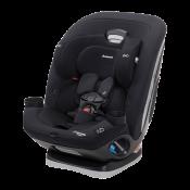 Magellan® 5-in-1 Convertible Car Seat