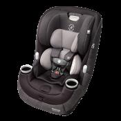 Pria Max 3 in 1 Car Seat