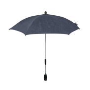 Parasol With Clip